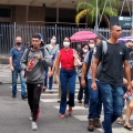 Com taxa recorde, Alagoas fecha 3º trimestre com20% de desempregados