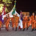 Corpo de Bombeiros comemora 73 anos de história na próxima terça (1º)