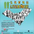 Uneal realiza Sarau Literário, de forma virtual, nesta quinta (26)