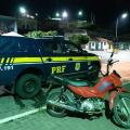 PRF prende homem por crime de receptação em Satuba