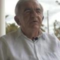 Valmiro Costa vence eleição para Prefeitura de Poço das Trincheiras