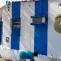 PC responde denúncia de sindicato sobre abandono de Delegacia em Canapi