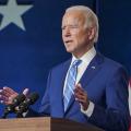 Artigo de opinião: Porque tinha que ser o Biden?