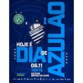 CSA enfrenta Guarani na noite desta terça, pelo Brasileirão Série B