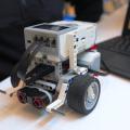 Alunos no Benedito Bentes vencem maior competição robótica da América Latina