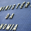 Medida provisória reorganiza cargos e funções de confiança do governo