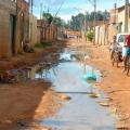 Governo de AL abre consulta antes de leilão de saneamento no Agreste e Sertão