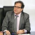 Tutmés Airan recebe Comenda Tavares Bastos na ALE, nesta terça (15)