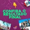 Cultura divulga o resultado final dos editais da Lei Aldir Blanc em Alagoas
