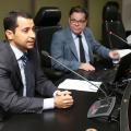 TJ pagará R$ 39 milhões de precatórios do Estado; juiz faz balanço de gestão
