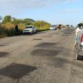 Sertão: Colisão entre caminhonete e moto deixa um morto na rodovia AL 220