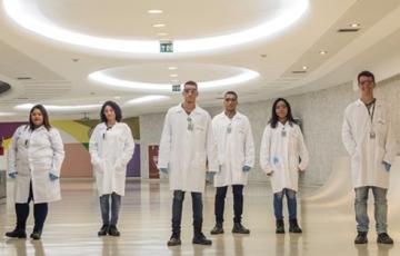 Petrobras oferece vagas para Programa Jovem Aprendiz em Alagoas