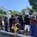 Músicos buscam negociar retomada das atividades junto ao governador de Alagoas
