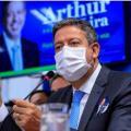 PSL passa a integrar bloco que apoia candidatura de Arthur Lira