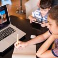 Ensino híbrido é tendência para o mercado da educação no pós-pandemia