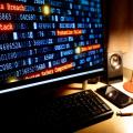 Entenda por que os ciberataques serão mais comuns em 2021