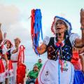 Maceió: Fundação divulga resultado preliminar de Edital da Lei Aldir Blanc