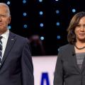 Artigo: A Agenda Global agradece Joe Biden