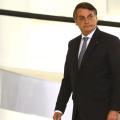 Bolsonaro edita decreto que facilita criação de peixes no país