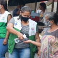 Palmeira: Prefeitura adota novas medidas contra Covid-19 e reforça outras ações