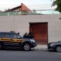 MP deflagra operação contra suspeitos de sonegação fiscal no interior de Alagoas