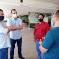 Segurança Alimentar: Maceió ganhará novo restaurante popular em fevereiro