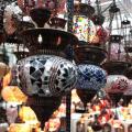 Maceió: Shopping retorna com Feira internacional de artesanato e decoração