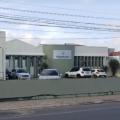 Saúde: PGE busca ressarcimento de R$ 12,2 milhões da União