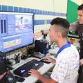 Ensino Integral: Rede estadual oferta mais de 11 mil vagas na pré-matrícula on-line