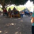 Emater inicia repasse federal de R$ 1,4 milhão para agricultores familiares
