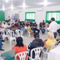 Bares e restaurantes de Palmeira seguirão protocolo sanitário de funcionamento