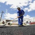 Governo autoriza reconstrução da rodovia AL-215 em Marechal Deodoro