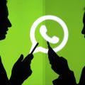 Justiça de AL utiliza comunicação por whatsapp em processos de paternidade