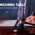 2ª etapa do concurso para juiz substituto ocorre nos dias 8, 9 e 10 de janeiro