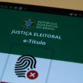 Eleições 2020: terminahojeprazo para justificar ausência no 1º turno