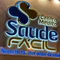 Com objetivo de levar preços acessíveis, centro médico é inaugurado em Santana