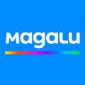 Magalu faz campanha para multiplicar pequenos varejistas em sua plataforma