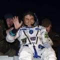 Hoje é dia: Dia do Astronauta, música e tradições marcam semana