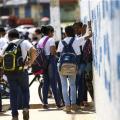 MEC publica portaria com diretrizes gerais para educação básica