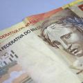 Número de endividados no país chega a maior patamar em 11 anos