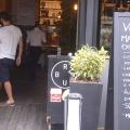 Em novo decreto, bares e restaurante tem horário de funcionamento estendido
