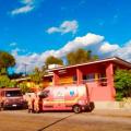 Corpo de Bombeiros recebe prédio para instalação de quartel em Piranhas
