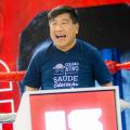 Startup que leva jogos para idosos vence reality show na TV