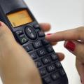 IBGE incentiva responder à Pnad Contínua por telefone
