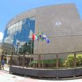 Judiciário de Alagoas suspende atividades presenciais até 31 de janeiro