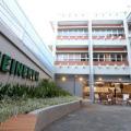 Heinenken no Brasil adota teletrabalho definitivo para escritórios corporativos