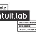 Escola francesa inicia atividades no Brasil com curso em Design e Comunicação