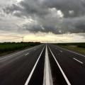 Pró-Estrada: Alagoas conquista a liderança no ranking das melhores rodovias do País