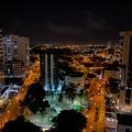 Entenda como funciona a gestão da Iluminação Pública em Alagoas