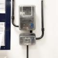 20% dos pedidos de ligação de energia são reprovados por padrão incompleto